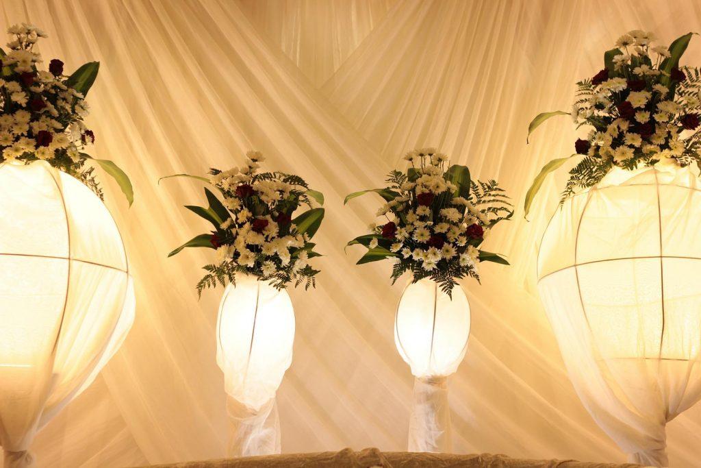 boda-en-guadalajara