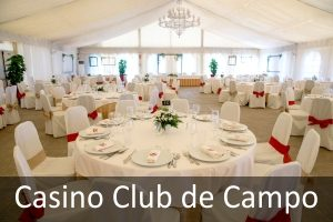 teaser-casino-club-de-campo