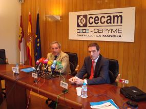 thumb_cecam_noticia_cecam_celebrara_la_xiii_edicion_de_sus_premios_empresariales_el_proximo_26_de_octubre