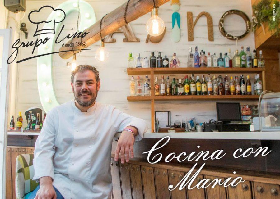 Gastronomika 2018 y carne Guadanorte
