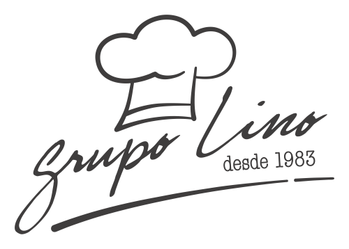 Grupo Lino