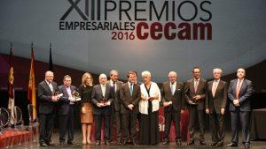 premios_cecam_26102016