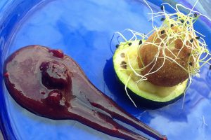 gastronomia_croquetaage5